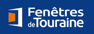 trouver Fenêtres de Touraine